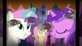 Thumbnail for version as of 01:56, October 16, 2015