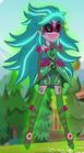 Gloriosa Daisy transformed ID EG4.png