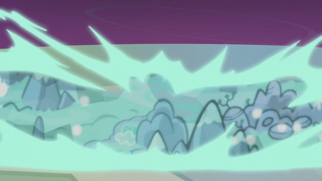 File:Map of Equestria magically generates S5E25.png
