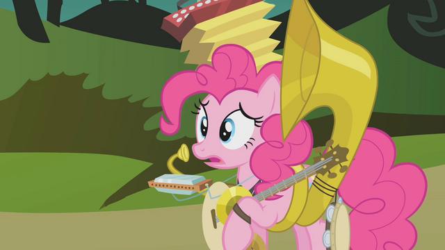 File:Pinkie Pie trombone S01E10.png