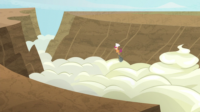 File:Scootaloo falls into valley of cake batter S5E4.png