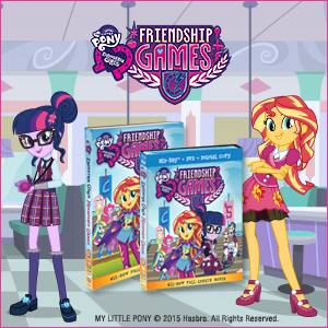 File:Shout Kids Equestria Girls Friendship Games Bluray DVD.jpg