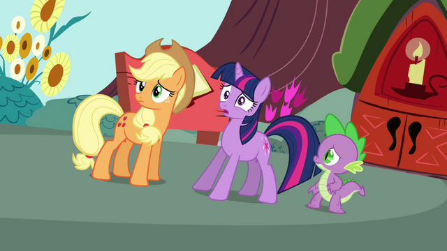 File:Twilight 'I have no idea' S3E03.png