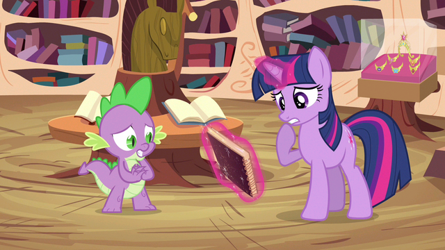 File:Twilight have to check S3E13.png