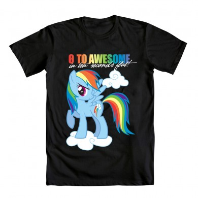 File:Zero to Awesome T-shirt WeLoveFine.jpg