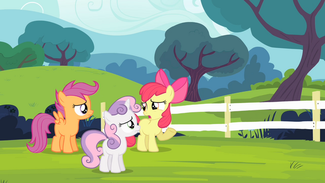File:Apple Bloom 'Do y'all think she liked it' S4E05.png