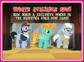 MLP mobile game version 1.7.0 update.png
