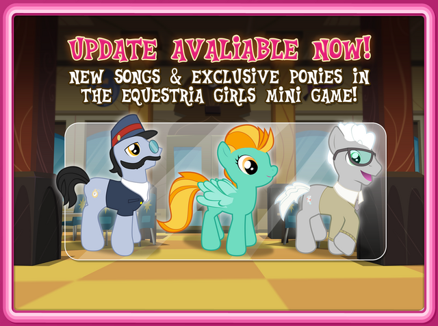 File:MLP mobile game version 1.7.0 update.png