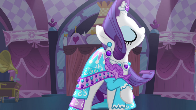 File:Rarity 'Town!' S4E13.png