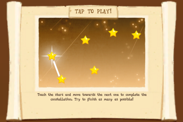 File:Constellation minigame.png