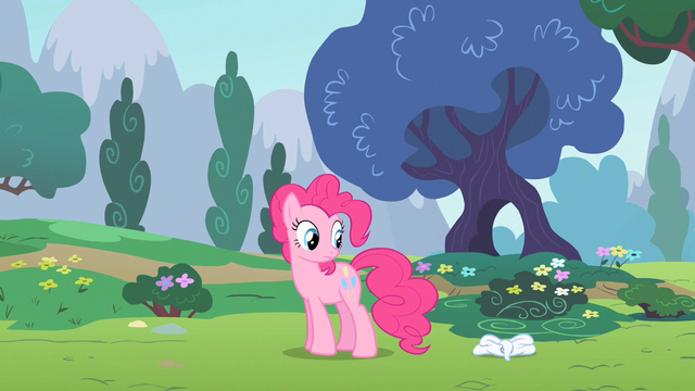 File:Pinkie Pie maybe I should S2E13.png