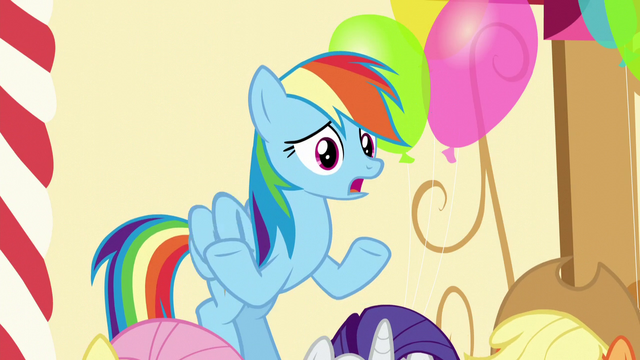 "File:Rainbow ""Aerial recon turned up nothing either"" S5E11.png"