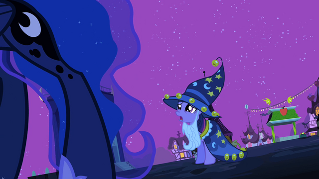File:Twilight telling Luna to be quieter S2E4.png