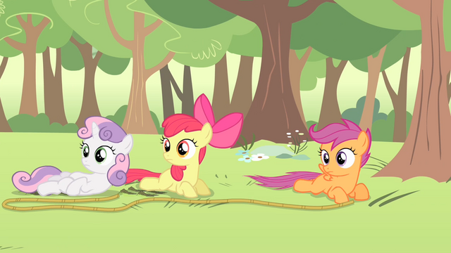 File:CMC on the ground S4E05.png
