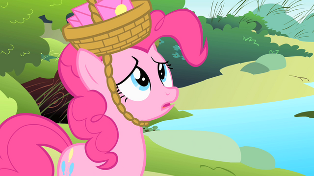 File:Pinkie Pie 'Both of you' S1E25.png