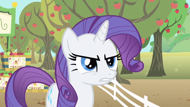 File:Rarity is angry S1E20.png