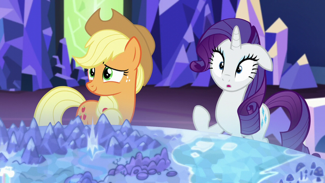 File:Rarity remembers something S5E16.png