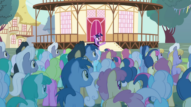 "File:Twilight ""please welcome... the Breezies!"" S4E16.png"