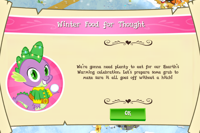 File:Winter Food For Thought intro MLP game.png