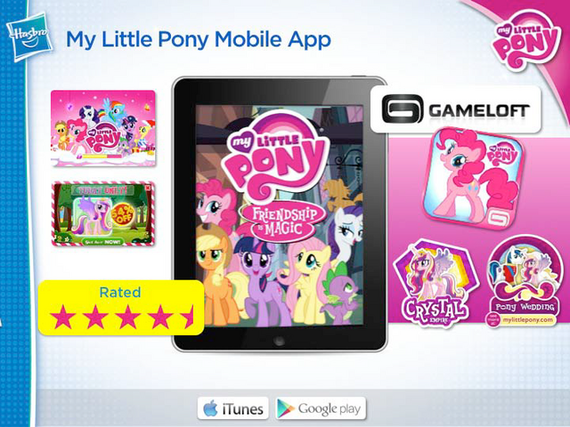 File:HAS Toy Fair 2013 Presentation slide 63.png
