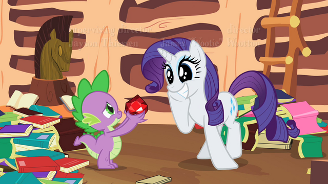 File:Rarity see fire ruby S2E10.png