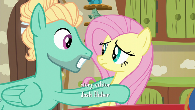 "File:Zephyr Breeze ""how about a little excitement"" S6E11.png"