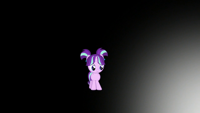 File:Filly Starlight sees the light S5E26.png