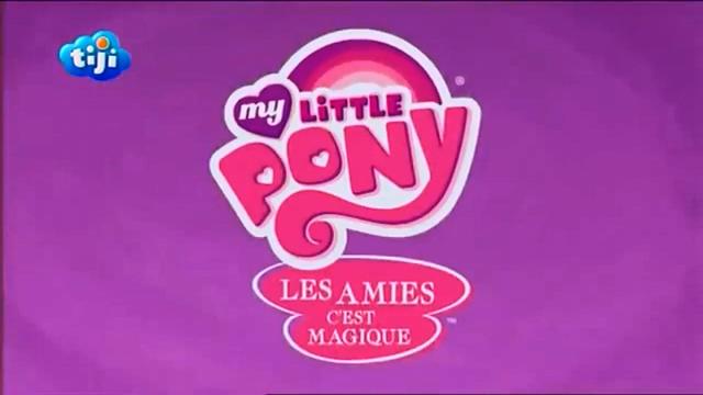 File:French Show Logo - Season 2.png