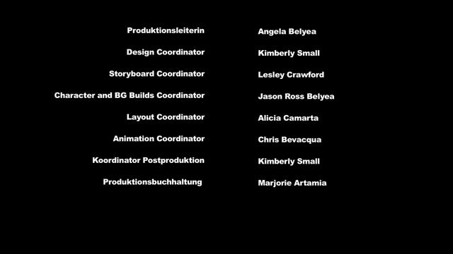 File:German Credits 9 - S1E7-E12.png