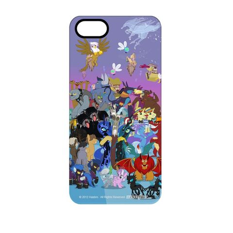File:MLP Villains iPhone case WeLoveFine.jpg