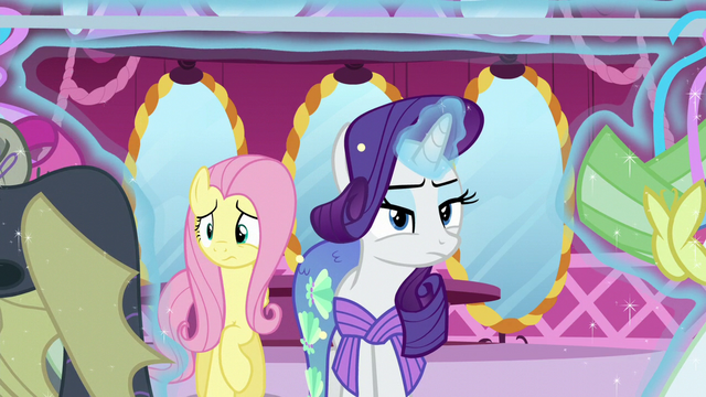 "File:Rarity ""definitely no"" S5E21.png"