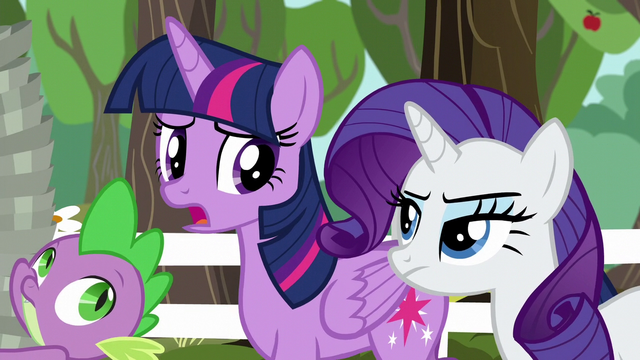 "File:Twilight Sparkle ""I didn't realize"" S6E10.png"