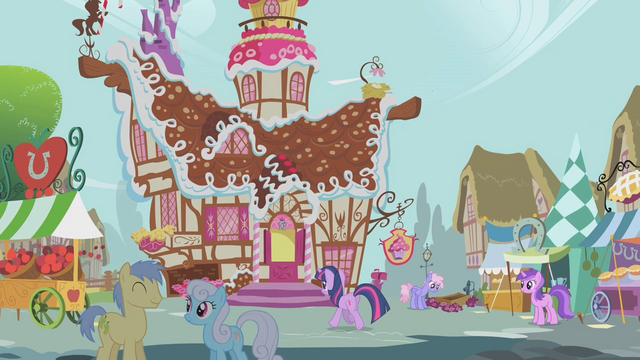 File:Twilight heads to Sugarcube Corner S1E10.png