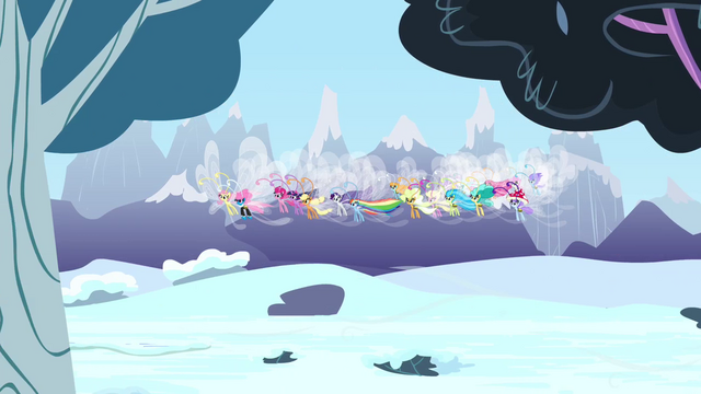 File:Breezie group flying over snowy field S4E16.png