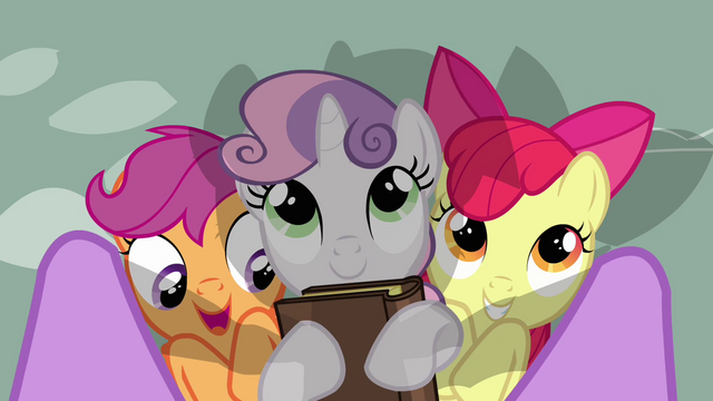 File:CMC clutching the book S2E17.png