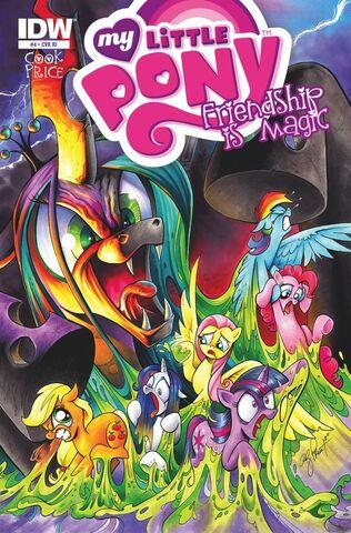 File:Comic issue 4 cover RI.jpg