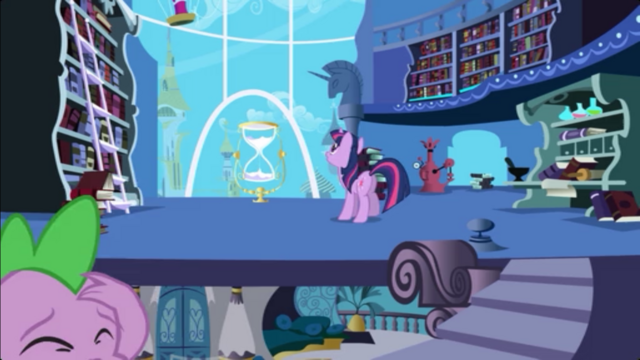 File:FANMADE Twilight's apartment.png