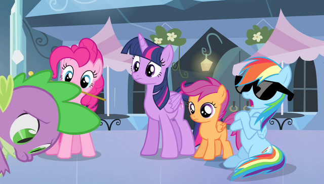 "File:Rainbow Dash ""'sup?"" S4E24.png"