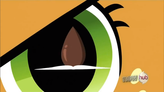 File:Seed sprouting out of Babs Seed's eye S3E4.png