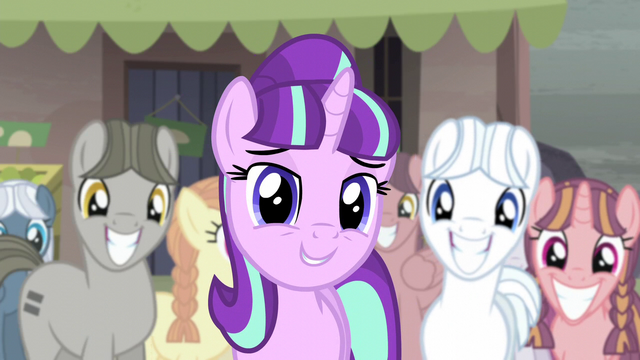 "File:Starlight ""to consider our philosophy!"" S5E02.png"