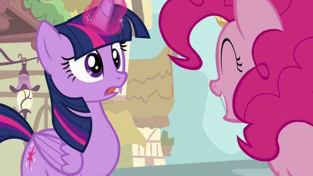 "File:Twilight ""Really?"" S4E12.png"