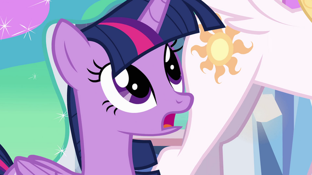 "File:Twilight Sparkle ""where did she go?"" EG.png"