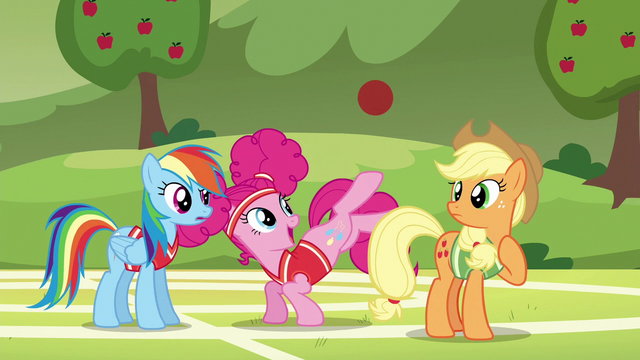 "File:Pinkie Pie ""this game is easy!"" S6E18.png"