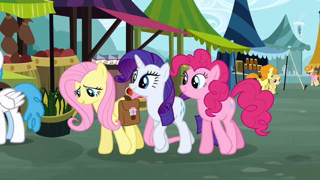 File:Rarity & Pinkie Pie Always right S2E19.png