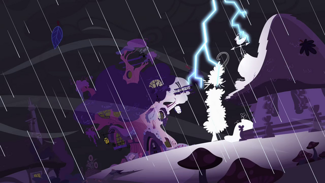 File:Tree struck by lightning S1E08.png