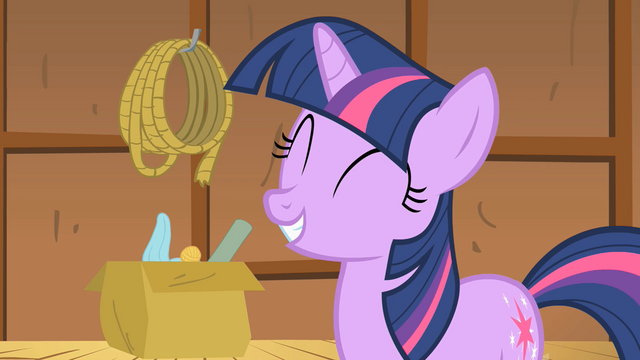 File:Twilight giggly S01E18.png
