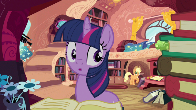 File:Twilight who's there! S3E9.png