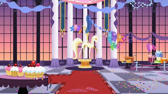 File:Canterlot castle ballroom S2E09.png