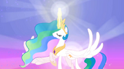 Celestia flash S02E03.png