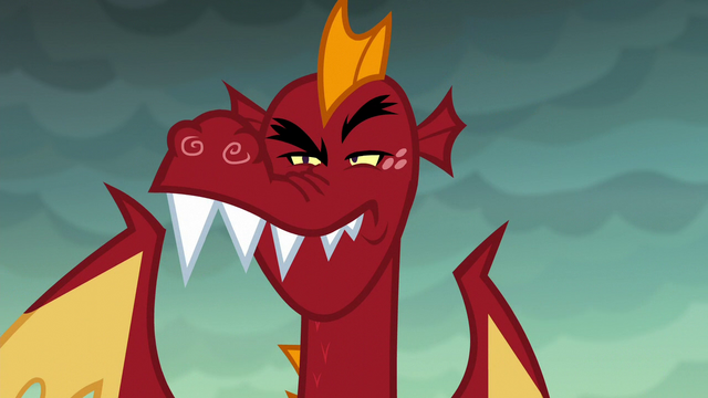 File:Garble smells something S6E5.png